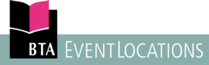 BTA Event-Locations