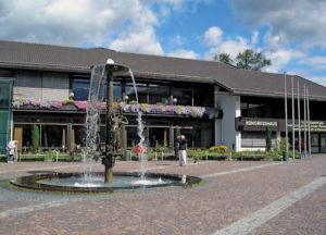 Kongresshaus-Garmisch-Partenkirchen 2500x1800