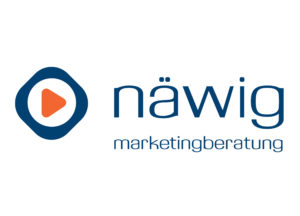 Logo Marketingberatung Naewig 2500x1800