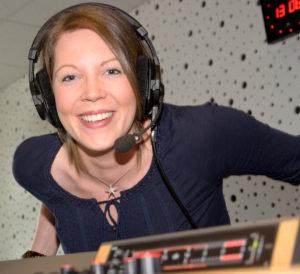 Sarah Müller Porträts 2012 für Radio Hagen Iternetseite