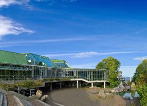 Stadthalle-Hagen 2500x1800