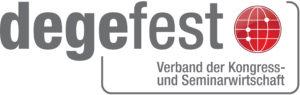 degefest Logo- Standard-Relaunch2010