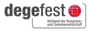 degefest Logo-Standard-Relaunch2010_CMYK