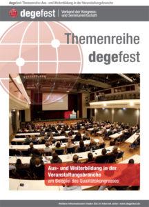 degefest-Themenreihe_AusWeiterbildung_final.indd