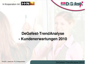 DeGefest_TrendAnalyse_2010_FIN