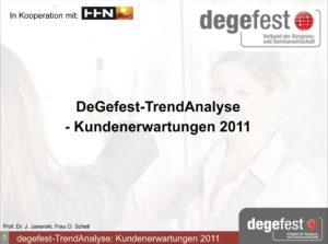 degefest_trendanalyse_2011a
