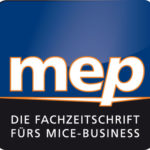 logo_mep_2013