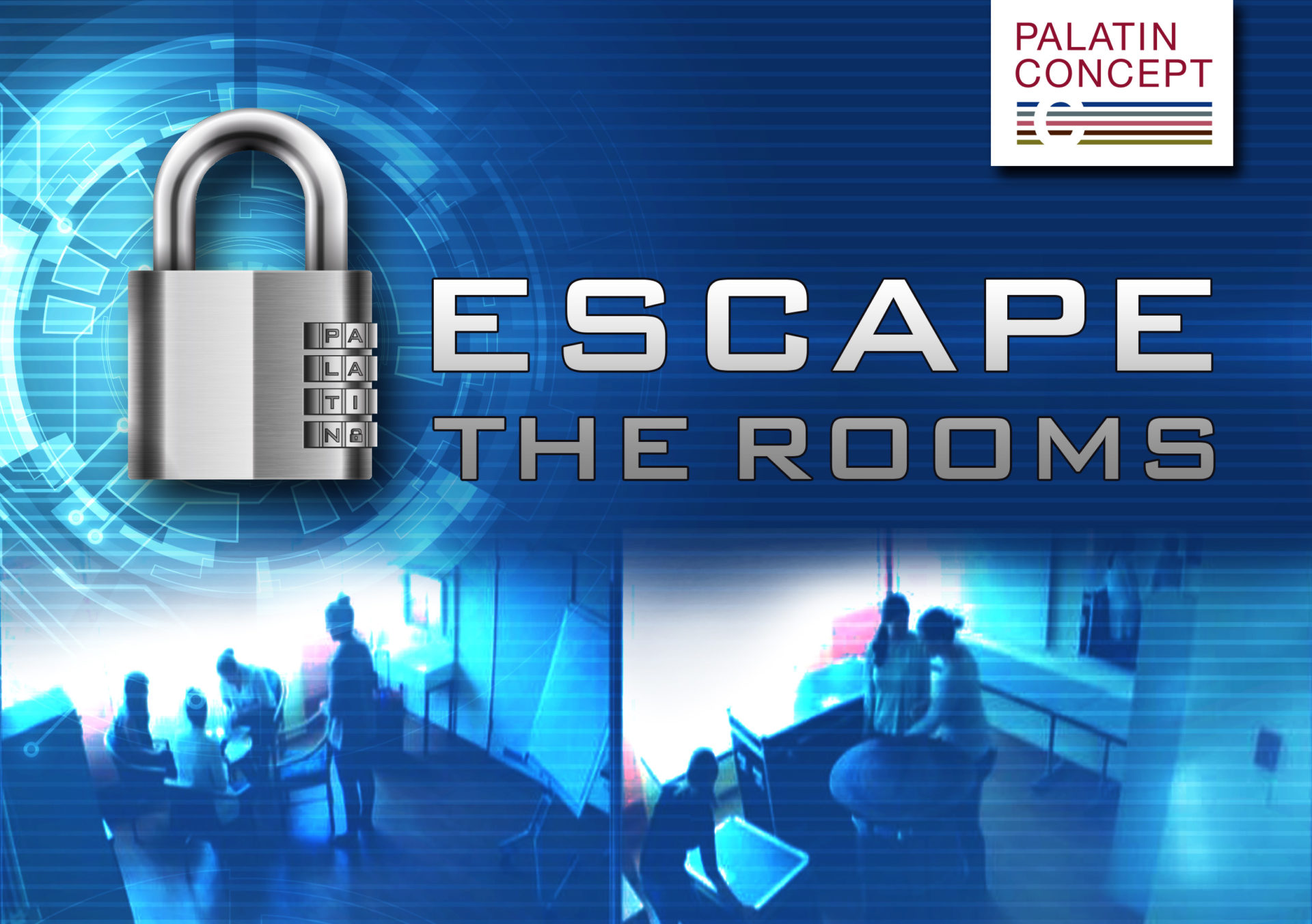 Palatin 2016 08 Escape the Rooms_Visual_RZ-v2