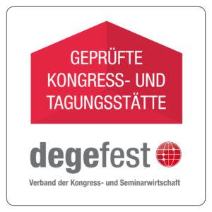 degefest-Siegel-300x300.jpg