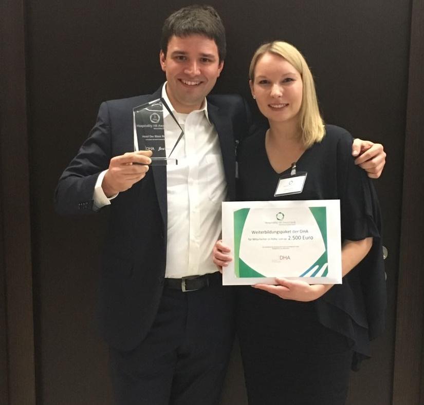 preisverleihung_hr-award-2016