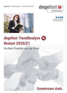 2020 Trendanalyse Restart20-21